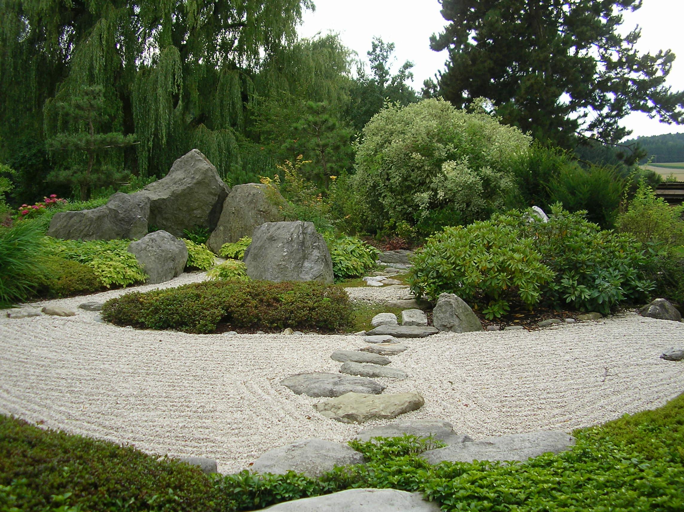 Garten Eisenbuch.jpg
